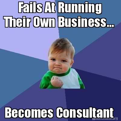 business-consultant-meme